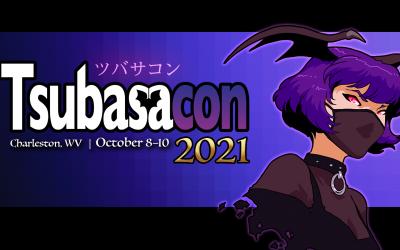 Tsubasacon 2021 – Theme Announcement