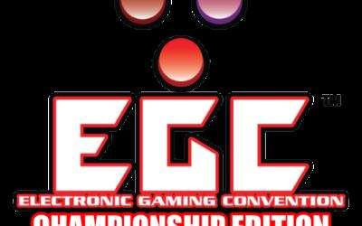 Tsubasacon 2021 Video Game Tournaments