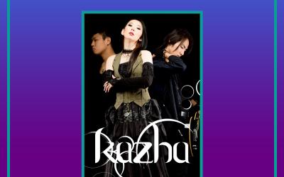 Tsubasacon 2021 – Welcomes back Kazha!
